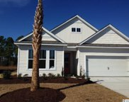 5692 Lombardia Circle, Myrtle Beach image