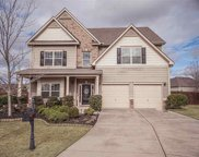 9 Delgado Way, Simpsonville image