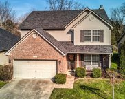 1541 Crosstimbers Dr, Louisville image