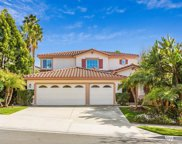 5011     Sterling Grove Ln, San Diego image