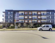 5288 Beresford Street Unit PH9, Burnaby image