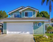 6846 Watercourse Dr, Carlsbad image
