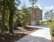 128 Sally Crab Court, Kill Devil Hills image