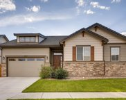 11537 Jasper Street, Commerce City image