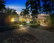 247 Rilyn Drive, West Palm Beach image