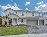 2617 Yountville Avenue, Kissimmee image