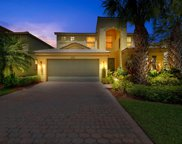 11115 SW Wyndham Way, Port Saint Lucie image