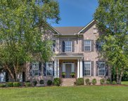 2815 Cale Ct, Franklin image