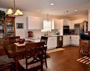 5995 W Bay Point Dr, Pensacola image