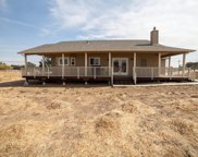 4725 Esquivel Road, Vacaville image