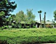 4893 N Tisha, Fresno image