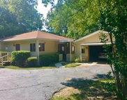 309 Highland Forest Dr, Greenwood image