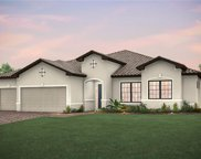 19029 Elston WAY, Estero image