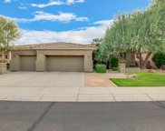 1109 N Judd Place, Chandler image