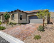 12835 Ringrose Street, Las Vegas image