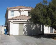 6548 MOUNT ROY Lane, Las Vegas image