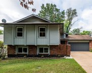 550 Treetop Trail  Drive, Manchester image