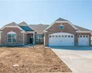 15081 Thoroughbred  Drive, Fishers image