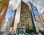 21 East Chestnut Street Unit 10G, Chicago image