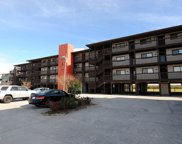 1311 Lake Park Boulevard S Unit #36b, Carolina Beach image