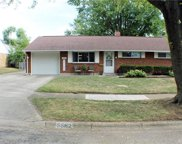 5562 Leibold Drive, Huber Heights image