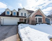 267 Banbury Lane, Grayslake image