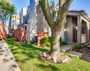 4242 N Capistrano Drive Unit 193, Dallas image