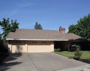 4887 Thousand Oaks Court, Carmichael image