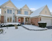 1827 Waterbury Circle, Glenview image