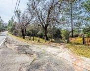 8260  Fairplay Road, Somerset image