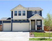 10618 Worchester Street, Commerce City image