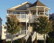 2927 Haven Avenue 2nd fl Unit #2nd floor, Ocean City image