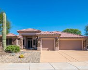 15631 W Cypress Point Drive, Surprise image