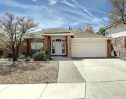 1409 Somerset Drive NW, Albuquerque image