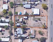 11341 E 6th Avenue Unit #8, Apache Junction image