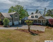 159 Lake Pointe Circle, Scottsboro image