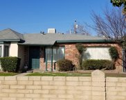 330 W Pinedale, Pinedale image