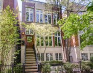 2632 North Greenview Avenue, Chicago image