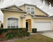 16636 Palm Spring Drive, Clermont image