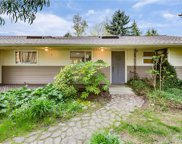 9815 28th Ave SW, Seattle image