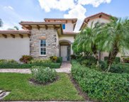 10370 Orchid Reserve Drive Unit #12c, West Palm Beach image