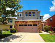 11122 Silver Fern Way, Riverview image