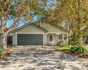 5145  High Street, Rocklin image