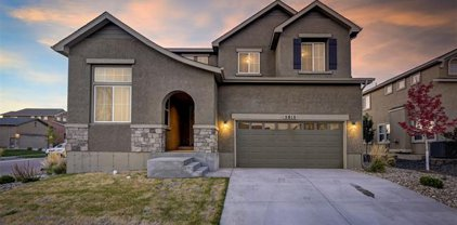 5812 Cubbage Drive, Colorado Springs