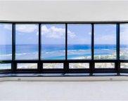 1330 Ala Moana Boulevard Unit 2803, Honolulu image