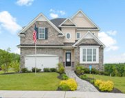301 Mystic View Circle, Doylestown image