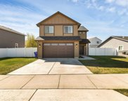 13507 W 10th, Airway Heights image
