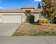 8440  Zinnia Way, Elk Grove image