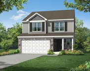 237 Crane Creek Way, Lexington image