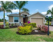291 Destiny CIR, Cape Coral image